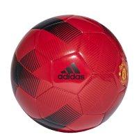 Imagem - Bola Futebol de Campo Adidas Manchester United   - 058102