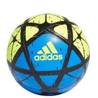Imagem - Bola Futebol de Campo Adidas Glider  - 058126