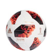 Imagem - Bola Campo Adidas World Cup Top Replique Rússia 2018  - 058013