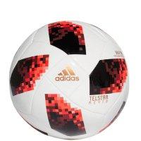 Imagem - Bola Futsal Adidas Sala 5x5  - 058098