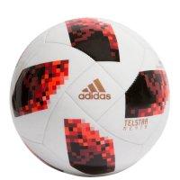 Imagem - Bola Adidas FIFA World Cup Knockout Praia  - 058127