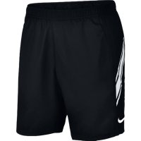 "Imagem - Shorts Nike Masculino NikeCourt Dri-FIT 9"" Original 939265-011  - 059441"