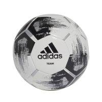 Imagem - Bola Campo Adidas Team Capitano Cz2230  - 060884