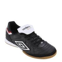 Imagem - Chuteira Futsal Umbro Speciali III Premier 908390  - 060991
