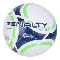 Imagem - Bola Campo Matis IX Penalty 5203521540 - 062015