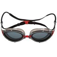 Imagem - Óculos de Natação Hammerhead Conquest - 026670