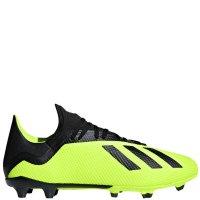 Imagem - Chuteira Masculina Adidas X 18.3  - 058081