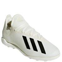 Imagem - Chuteira Society Adidas X Tango 18.3 - 058283