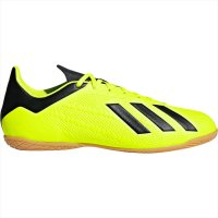 Imagem - Chuteira Futsal Adidas X Tango 18.4  - 058154