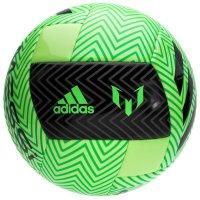 Imagem - Bola Adidas Messi Q3 Campo  - 057985
