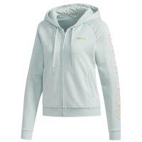Imagem - Jaqueta Feminina Adidas Essentials Brand hd t - 059909