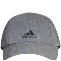 Imagem - Boné Adidas Run Cw0754  - 059154