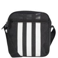 Imagem - Bolsa Adidas 3-Stripes Organizer Fl1750  - 060035