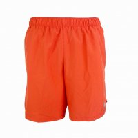 Imagem - Shorts Masculino Nike Challenger 7 908798-010  - 058470