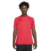 Imagem - Camiseta Masculina Nike Dry Cw6101-660  - 061100