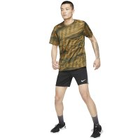 Imagem - Shorts Masculino Nike Dry 5.0 Cj2007-010  - 061010