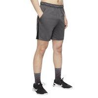 Imagem - Shorts Masculino Nike Dry 5.0 Cj2007-010  - 061011