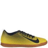Imagem - Chuteira Futsal Nike Bravata II IC 844441-880  - 058641
