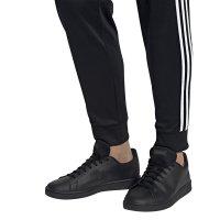 Imagem - Tênis Adidas Advantage Base Masculino Ee7693 - 061131