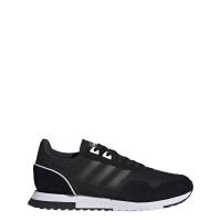 Imagem - Tênis Adidas 8k 2020 Masculino Eh1434  - 060565