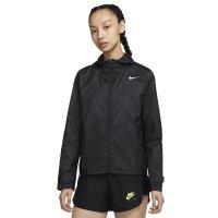 Imagem - Jaqueta Nike Essential Feminina 3217-010  - 061718