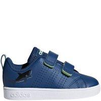 Imagem - Tênis Infantil Menino Adidas Vs F36374  - 058971
