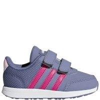 Imagem - Tênis Infantil Menina Adidas Vs Switch F35704  - 058969