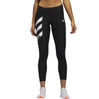 Imagem - Legging Adidas Own The Run Feminina Fp7539  - 060073