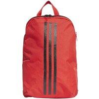 Imagem - Mochila Infantil Adidas Classic 3-Stripes Unissex Fn0983  - 059916
