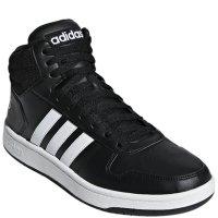 Imagem - Tênis Adidas Masculino Hoops 2.0 Mid - 059790