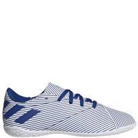 Imagem - Chuteira Infantil Futsal Adidas Nemeziz 19.4 Jr Menino Ef1754  - 059890
