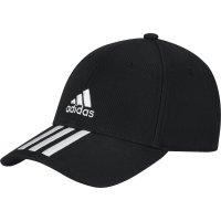 Imagem - Boné Adidas Baseball Unissex Fk0891  - 061159
