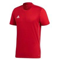 Imagem - Camiseta Adidas Core 18 Treino Masculina Ce9021  - 059299