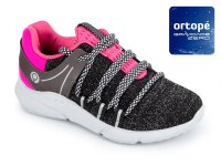 Imagem - Tênis Infantil Ortopé Sport Confort  - 058148