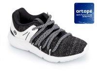 Imagem - Tênis Infantil Ortopé Sport Confort  - 058146