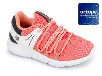 Imagem - Tênis Infantil Ortopé Sport Confort  - 058147