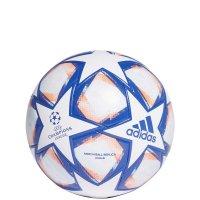 Imagem - Bola Futebol Adidas UEFA Champions League Finale 20 Fs0256  - 060458