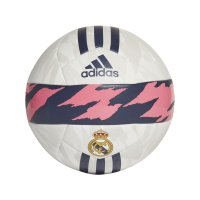 Imagem - Bola Campo Adidas Real Madrid Club Fs0284  - 061165