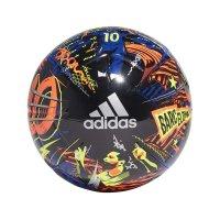 Imagem - Bola Campo Adidas Messi Club Fs0296  - 060543