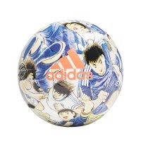 Imagem - Bola Campo Adidas Treino Captain Tsubasa Fs0360  - 060871