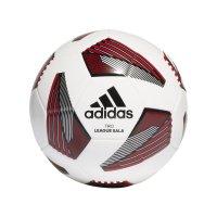 Imagem - Bola Futsal Adidas Tiro League Sala Fs0363  - 061156