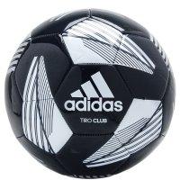 Imagem - Bola Adidas Tiro Club Fs0365 - 061375