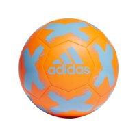 Imagem - Bola Campo Adidas Starlancer V Club Fs0389  - 060544