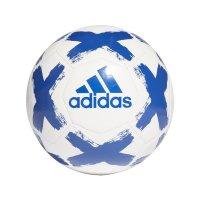 Imagem - Bola Campo Adidas Starlancer V Club Fs0389  - 060545
