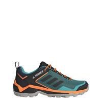 Imagem - Tênis de Trilha Adidas Terrex AX3 Masculino Bc0528  - 060847