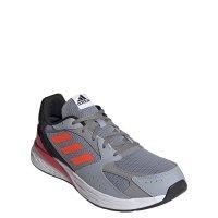 Imagem - Tênis Adidas Response Run Masculino Fy9580  - 061328