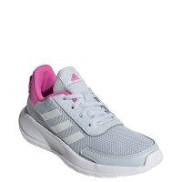 Imagem - Tênis Infantil Adidas Tensor Menina Fy7288 - 061127