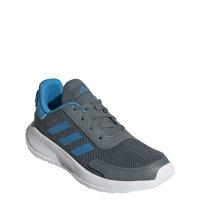 Imagem - Tênis Infantil Adidas Tensor Fy7289 - 061129