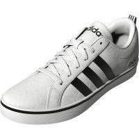 Imagem - Tênis Masculino Adidas Neo VS Pace - 060954