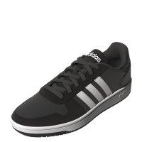 Imagem - Tênis Adidas Hoops 2.0 Fy8629  - 061056